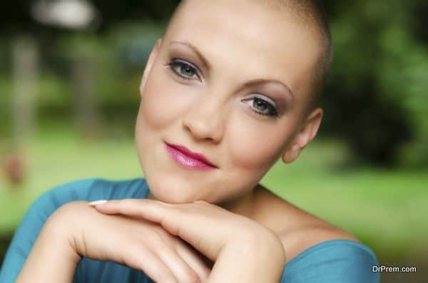 Photo of 8 Alternative therapies that can help those suffering from cancer