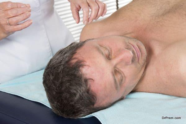 Acupuncture (2)