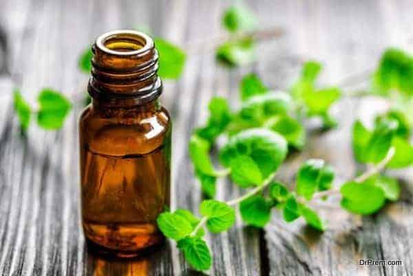 Homeopathy (3)