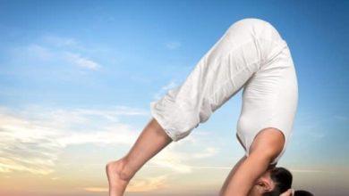 Photo of Everything you need to know about Jivamukti Yoga