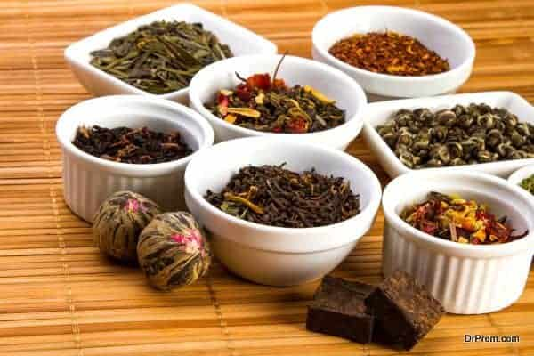 Traditional Chinese Medicine (3)