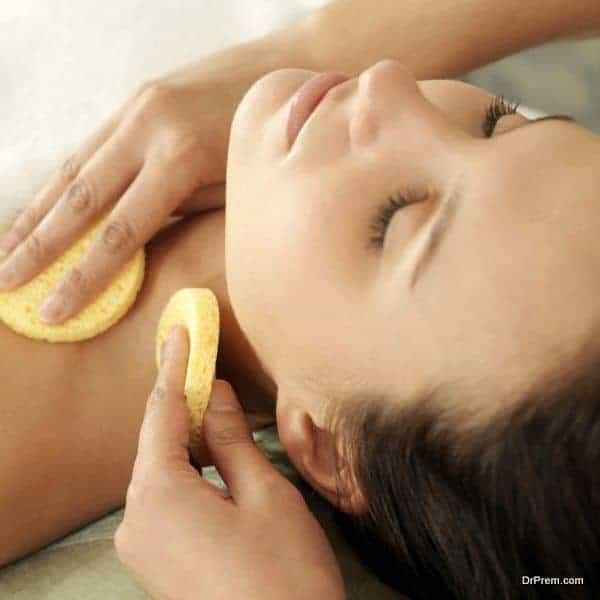 best luxury spas (2)