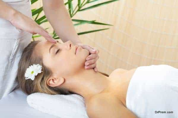 Photo of Reasons Thailand is a leading medical and wellness tourism destination