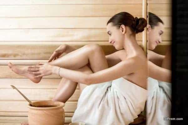 Wellness retreats (2)