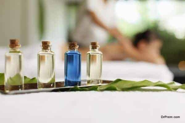 Photo of Demand Continues To Grow For Chinese Traditional Medicine