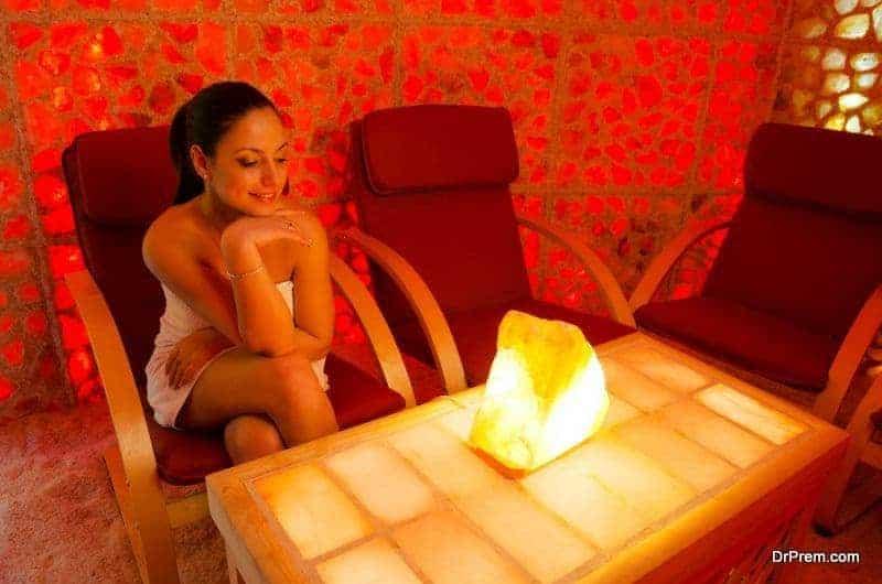 Salt-therapy-aka-Halotherapy