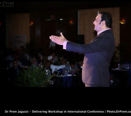 Dr-Prem-Jagyasi-Delivering-Keynote-International-India-Conference-3-X3
