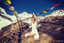 Photo of Reasons Nepal is the next stop for wellness tourism