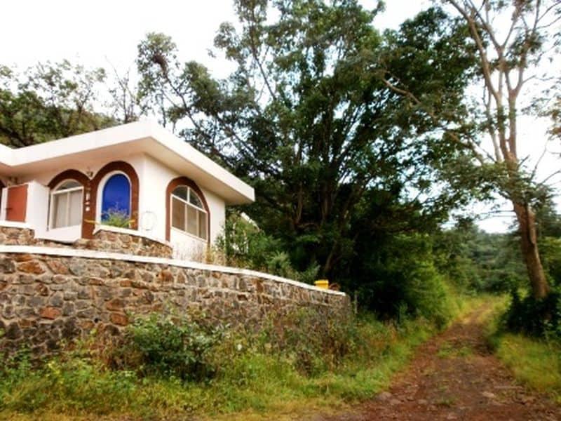Ananda-Yoga-Retreat-Pune
