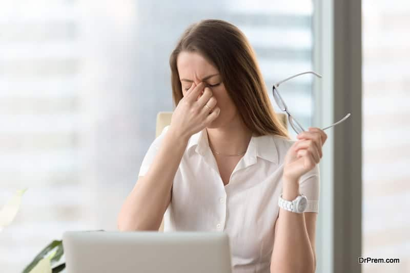 employee absenteeism