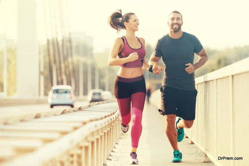 walking-boosts-our-mood-and-brain-health