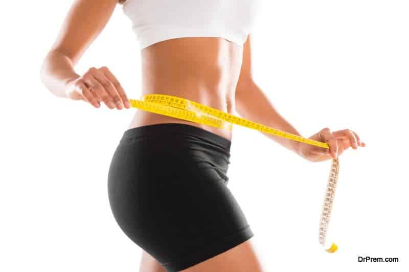 Physical wellness programs