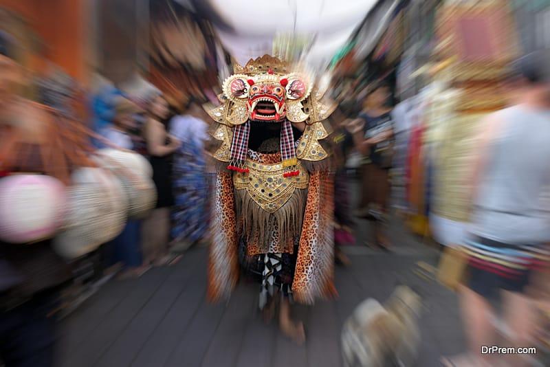 Bali-Spirit-Festival-at-Ubud