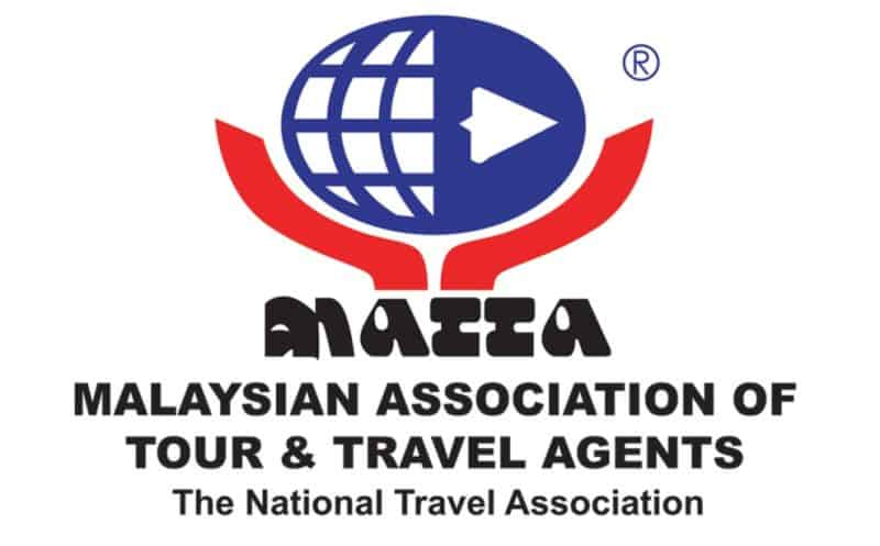 The Malaysian Association of Tours and Travel Agents (MATTA)