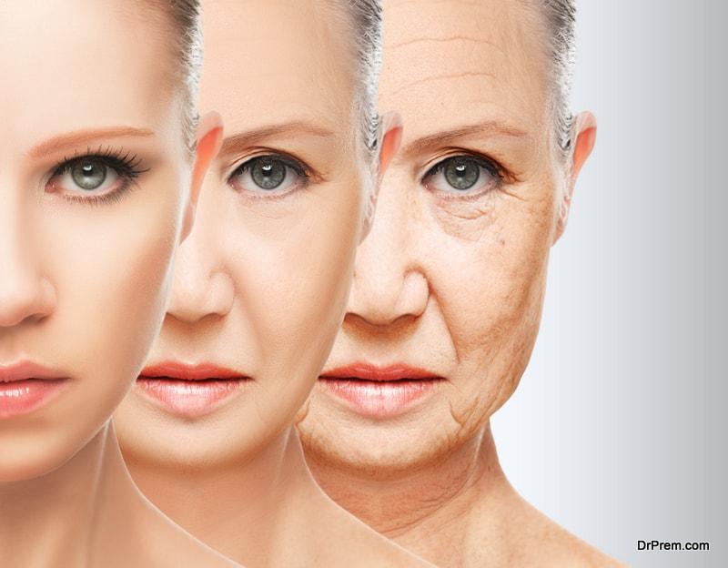anti-aging-tricks