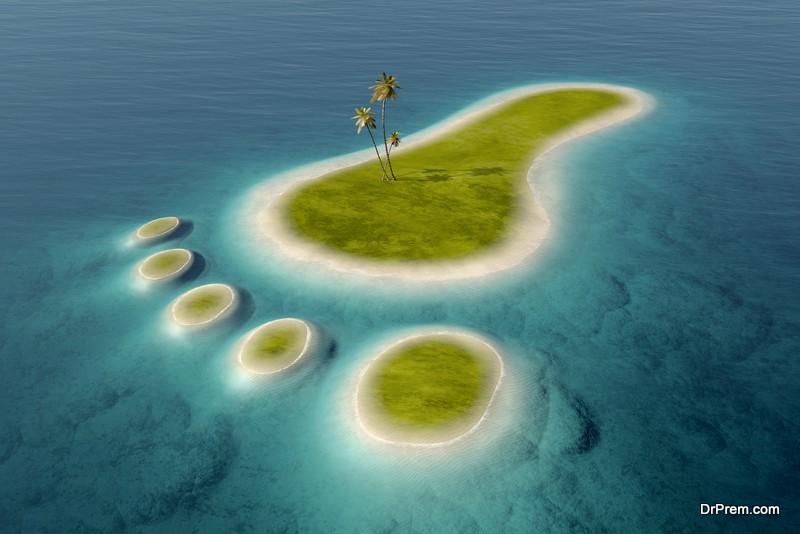 eco-footprint