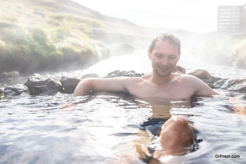 Thermal-Water-Therapy-