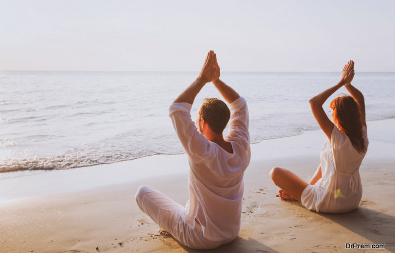 Emotional Wellness Important For a Happy and Healthy Life