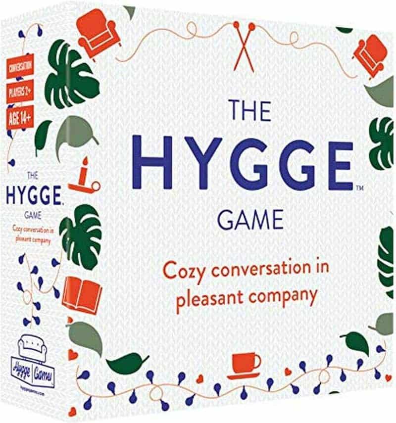 Hygge-board-games