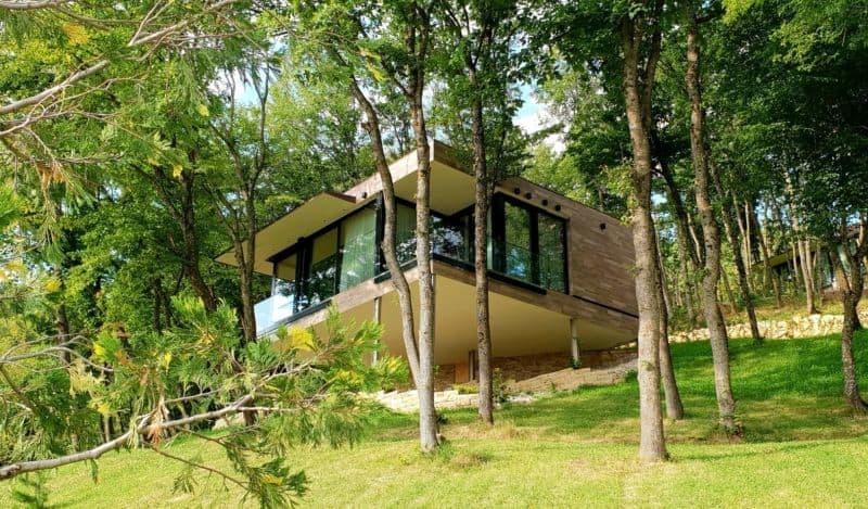 bioli Premium cottage
