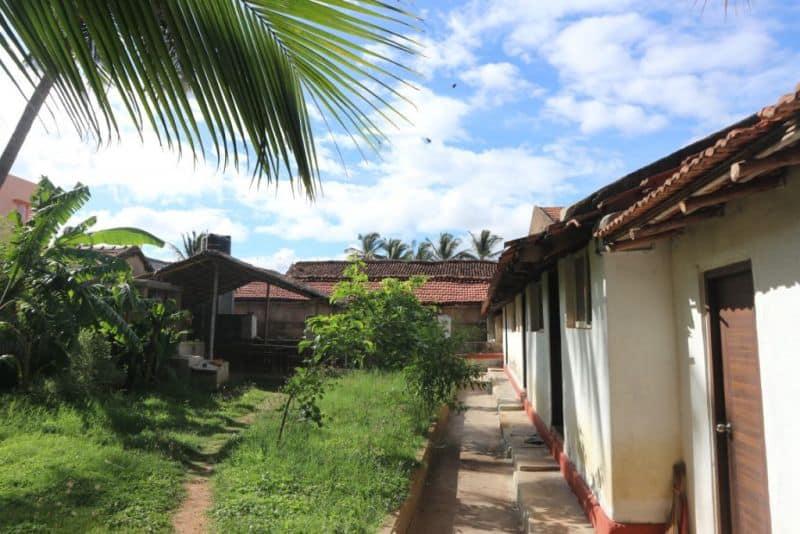 Anahata Mysore