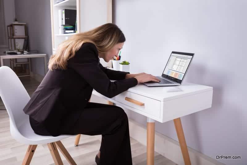 INCORRECT-sitting-posture