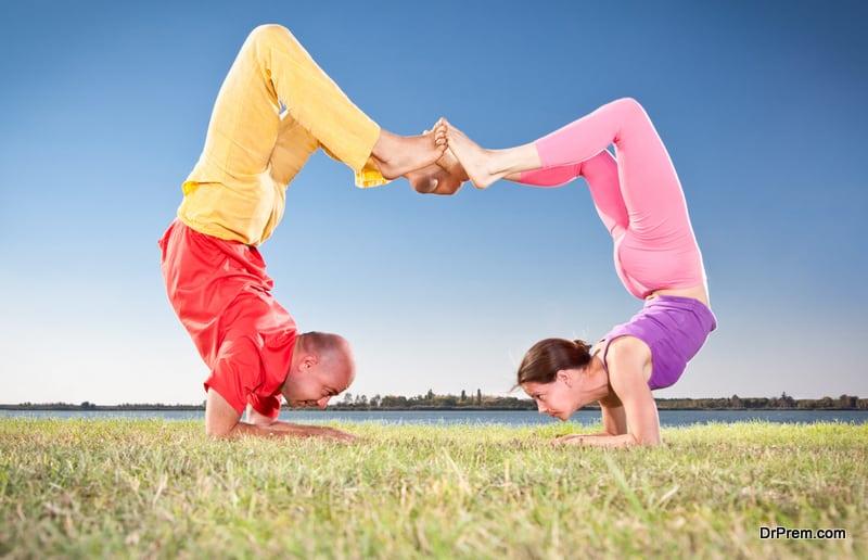 sex-education-to-yoga