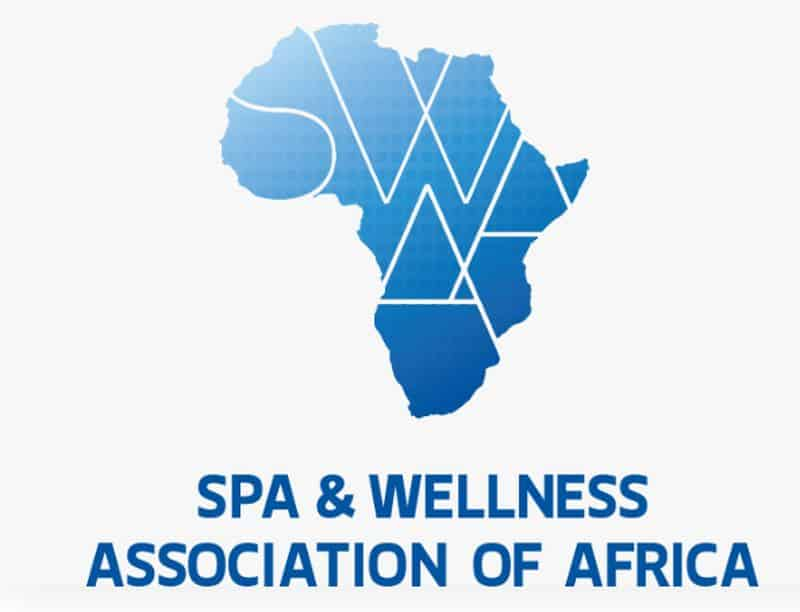 Spa and Wellness Association of Africa (SWAA)