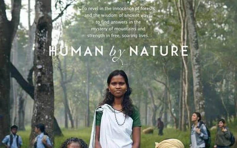 The 'Human by Nature' campaign of Kerala Tourism has won the prestigious PATA Grand Award