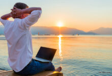 Photo of Guide to staycations, schoolcations and workcations in wellness travel