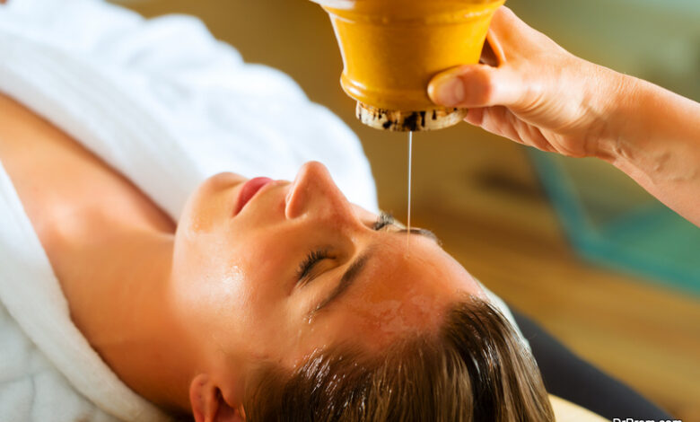 Ayurveda a big draw in Indian medical and wellness tourism