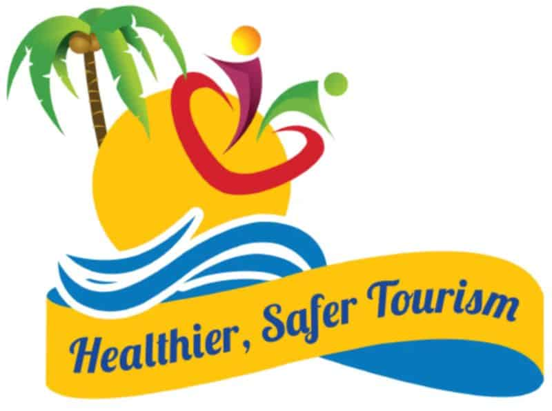 Caribbean Tourism to launch innovative Travelers Health Mobile App and Travelers' Health Assurance Stamp