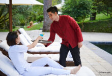 Photo of A complete guide to customer services in wellness resorts