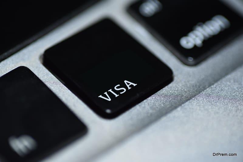 Goa-tourism-improved-accessibility-through-E-visa
