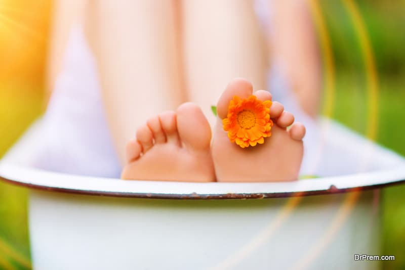 Herbal-medicinal-bath