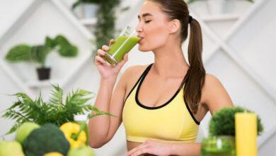 Immunity-balancing strategies for your wellness