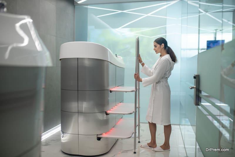 hydromassage-bathtub
