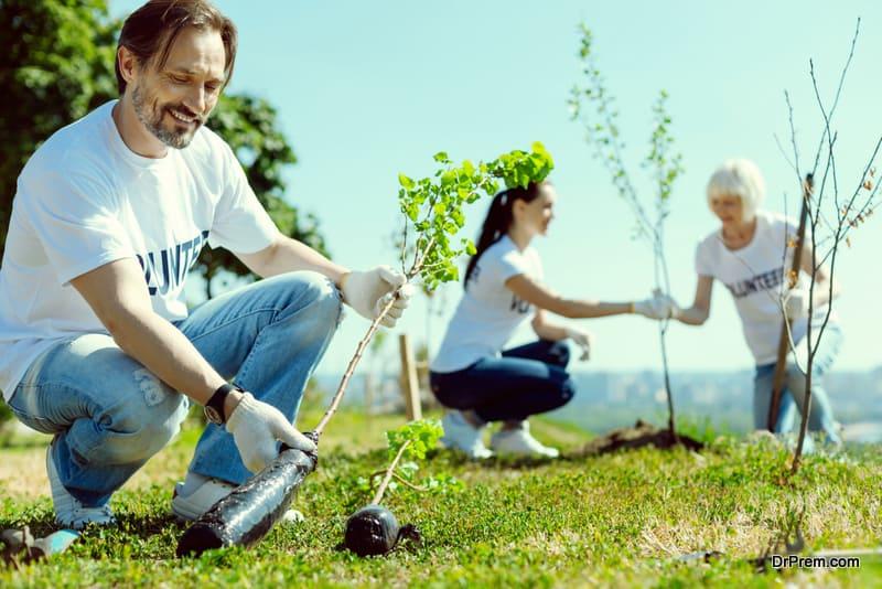 people-planting-trees