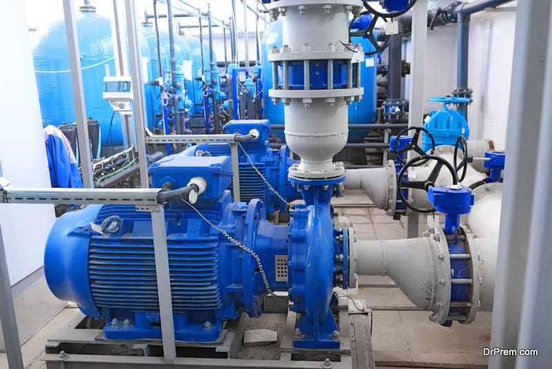 wastewater-treatment-facility