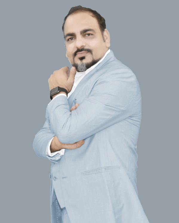Dr Prem Wellness Program Developer