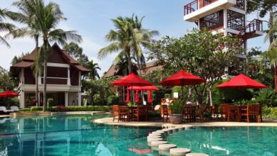 Guide to make Wellness Resort, Wellness Hotel, and Wellness Spa a Profitable Business