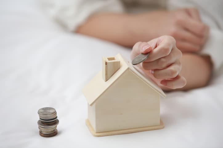 Wellness Real Estate