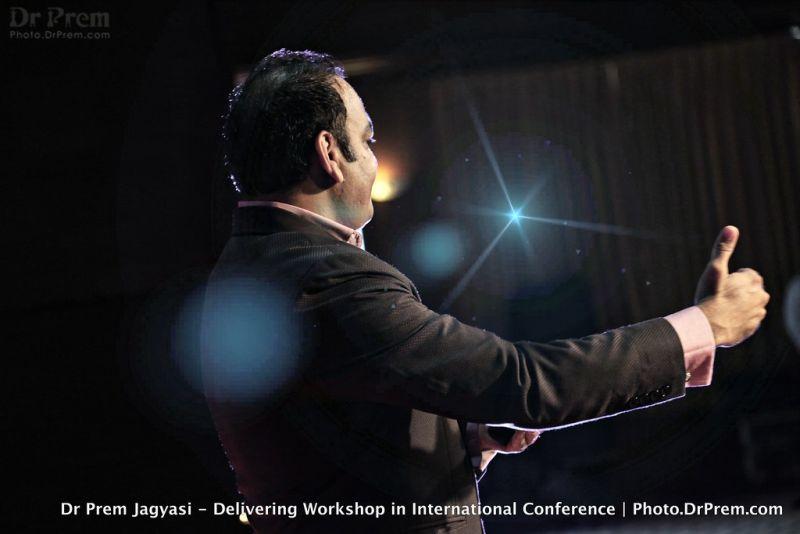 Dr-Prem-delivering-workshop