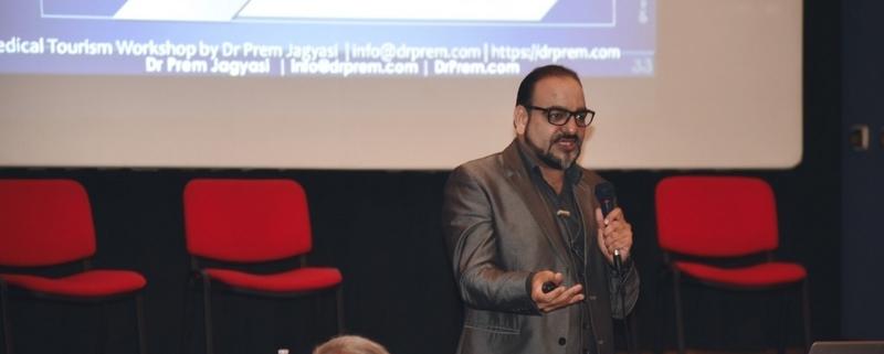 Dr.-Prem-delivering-speech
