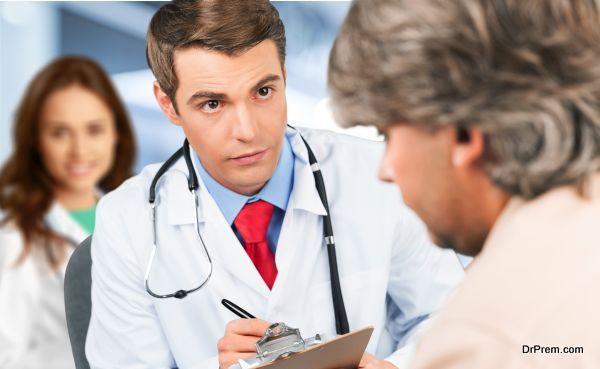 Healthcare claim (4)