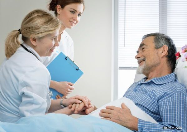home healthcare (1)