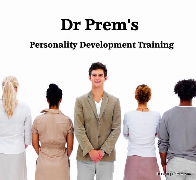 Personalty-Development1