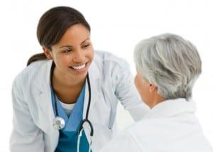 patientcare