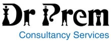 Consultancy Services - Dr Prem and Associates