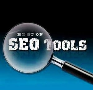 Top-SEO-Tools_Free-or-Affordable